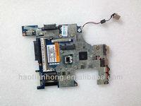 second hand motherboards for Toshiba Mini NB505 Intel K000114430 PBU00 LA-6855P