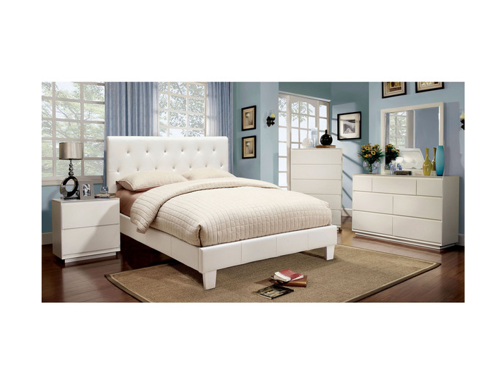 Home furniture cheap king size bedroom sets buy cheap for Budget bedroom furniture sets