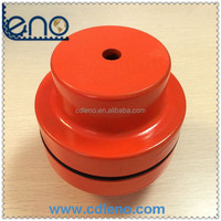 industrial machinery NM148 Shaft coupling