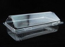 NO.1 supplier from China for blister microwave food packaging / packing /box