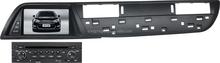 citroen c5 car dvd gps navigation system