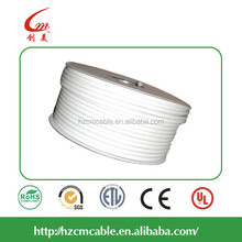 High quality ADP Belden 1855 cable/ ADP Belden 1855 cable/France Type 17VATCA Coaxial Cable