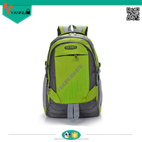 2014 latest girls fancy backpack backpack high school students for new products
