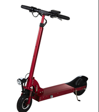Alibaba new products fast shipping stand up bike