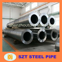 astm a335 p11 seamless steel pipe
