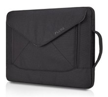 laptop computer cases bags The 20 Best Laptop Bags notebook case