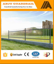 DK008 Alibaba express home garden indoor/outdoor high security protective fence
