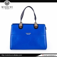 Wishche Top Class Travel Side Ladies Fancy 2015 New Woman Bag W045