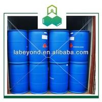 cosmetic ingredients omc uv filter ethylhexyl methoxycinnamate