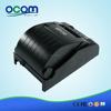 OCPP-582 usb printer thermal 58mm printer