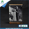 /product-gs/separable-acrylic-photo-frame-magnetic-acrylic-photo-frame-laser-cut-photo-frames-60202821224.html