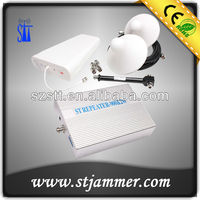Signal Booster 3G Universal Antenna Signal Boosters 3G Mobile Phone Amplifier - Mini Cell Phone Signal Booster 3G Antenna