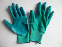 Black nitrile medical examination gloves, disposable special black nitrile gloves, nitrile gloevs in black colour,CE glove,work