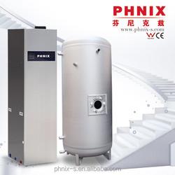 For Bathroom hot water heater water pump home depot