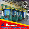 /product-gs/maize-germ-oil-mill-oil-press-machinery-60339510973.html