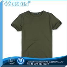 garment dyed wholesale alibaba printed cotton tshirt fabric