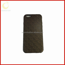 2015 super quality hot-selling stylish mobile phone back cover produced by direct factory