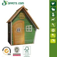 DFPets DFP020S Wholesale prefabricated house modular homes