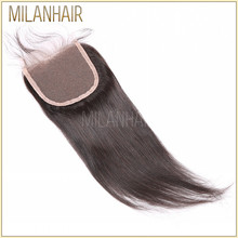 Aliexpress Uk Brazillian Hair Bundles With Closure Free Parting Lace Quick Opening Closure