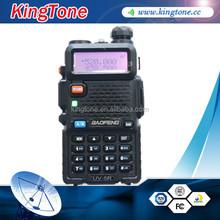 best handheld ham radio baofeng uv5r ,best handheld ham radio baofneg 5R with long range ham radio antenna