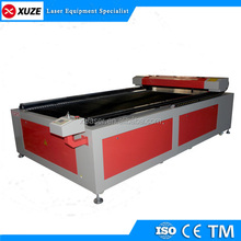 1325 plexiglass laser cutter machines for the production of illuminated