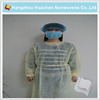 High Quality New Disposable Gowns Medical Medical Disposable