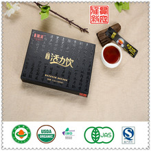 innovative products waist trimmer tea blood sugar reducing tea