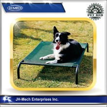 Classic style Popular cool Customized pet hammock bed