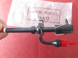 Diesel Spare Part Pencile Injector nozzle 26632