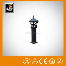 ll 5480 prices of solar street light lawn light for parks gardens hotels walls villas