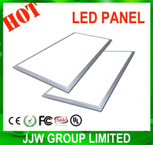 Manufacturer Wholesale led panel light 120x60cm led backlight panel with high quality