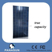 300w solar panel cost on wholesale and retail with cheap price