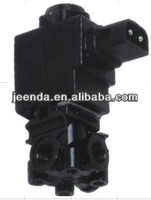 VOLVO solenoid valve 1614305 3962640