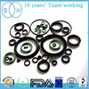 hot selling oil seal durable gasket for car