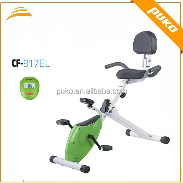 Best selling body tech fitness equipment for old people Best home tech products