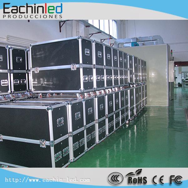ledscreens-19-c.jpg