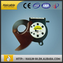 Haicable Direct Manufacturer wholesale electric wire cutting tools DDQ-45