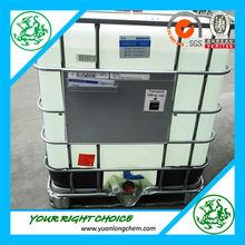 Textile printing H2O2 50% Hydrogen peroxide / hydrogen dioxide 7722-84-1 food grade / industry grade