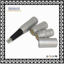 Stalidearm changeable battery makeup pen with adapter tattoo power supply
