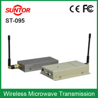 5 w fm wireless transmitters and receivers