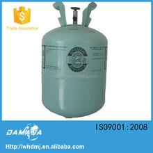 Hot vente! Qualité de gaz réfrigérant R134a
