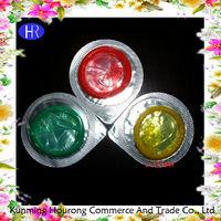 free flavored condoms