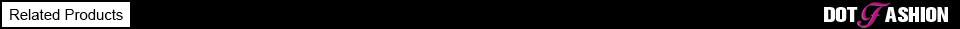 сексуальные женщины осени бренд новизна Повседневная Зимняя мода винный красный с низкой талией тощий похудения elasic ПУ кожаные леггинсы