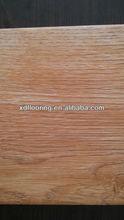 embossed pink wooden laminate flooring golden oak
