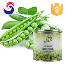 Cheap wholesale canned bean products vegetable