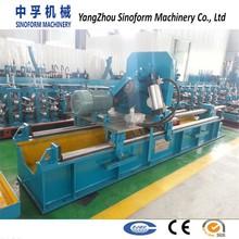 HG60-100 Pre-Stressed&Precast Concrete Electric Poles Manufacturing Plant