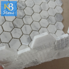 2016 KB STONE water jet marble designs