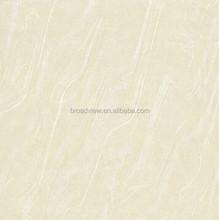 soluble salt polished floor tile USD3.75/SQM FOB price