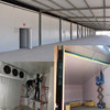 Easy Installation Cold storage with industrial Refrigeration Unit