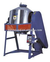 Rotary color mixer price/plastic color mixer/automatic color mixer
